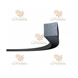 "LIMPIAPARABRISAS FLEXIBLE RAINTECH 19""/480mm"