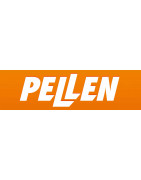 PELLEN
